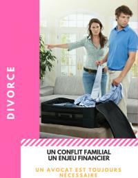 Fixation du  montant de la prestation au regard de la situation des époux