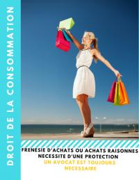 La qualité de consommateur ne résulte pas du choix des parties à l'acte de prêt