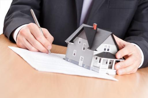 avocat projet immobilier